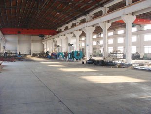 Production site